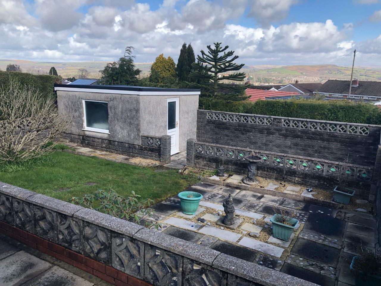 Pen Yr Yrfa, Morriston, Swansea, SA6 6BA